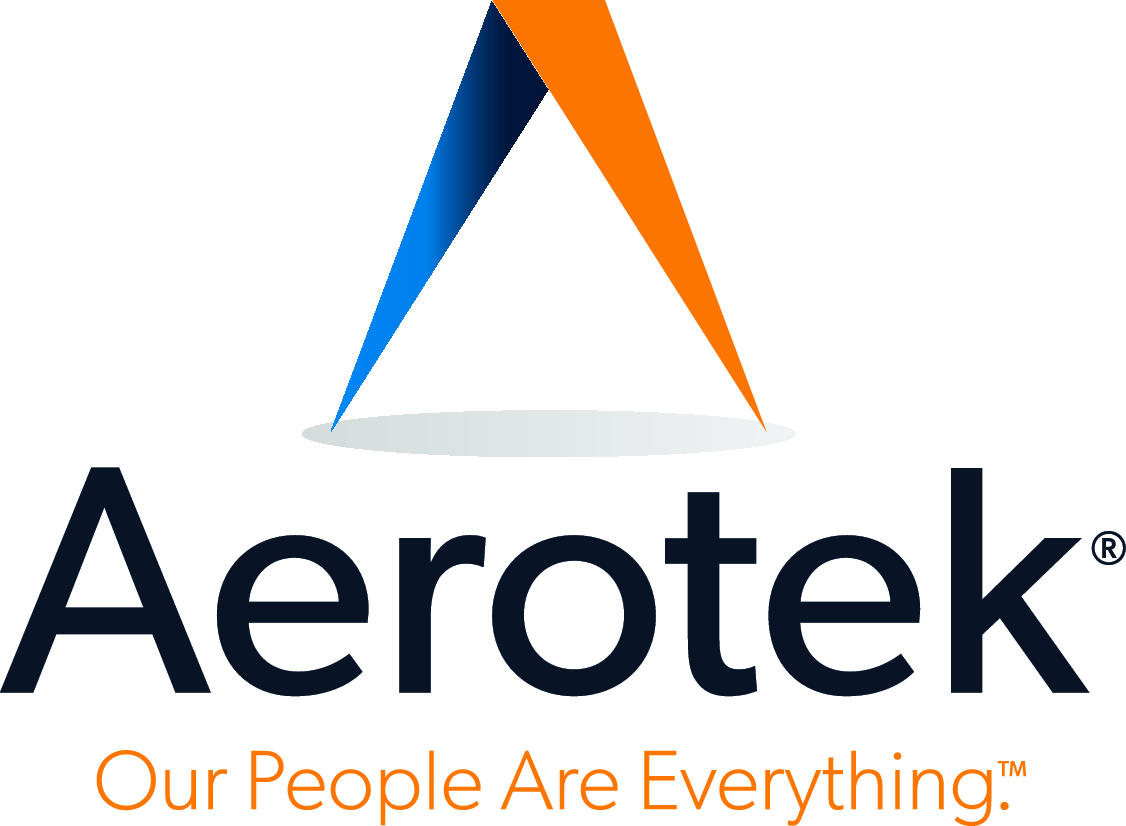 Aerotek Logo